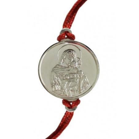 Domestic doll - 35cm