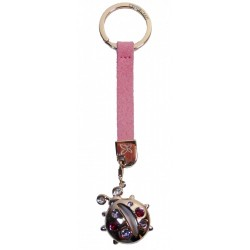 Angel - Gilded with 24 carat gold!