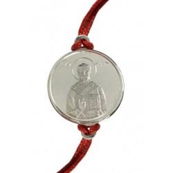Медна икона Свети Софроний Врачански