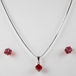 "Cross-stitch kit RTO M642 ""Cat's dream"""