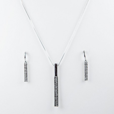 "Cross-stitch kit RTO M40012 ""Spring time"""