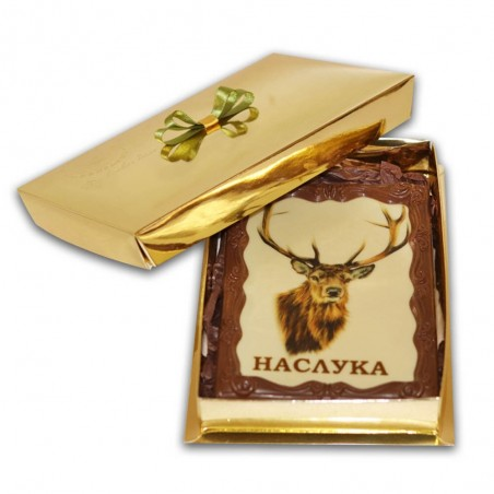 "Cross-stitch kit RTO M003 ""Bowl with Cherries"""
