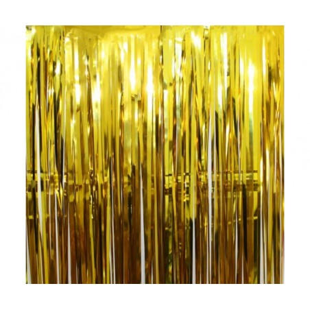 "Cross-stitch kit RTO М287 ""Watercolor Irises"""
