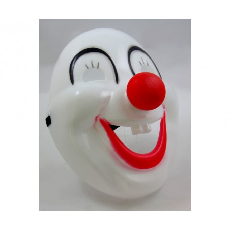 "Cross-stitch kit RTO М280 ""Regal Lily"""