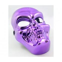 Souvenir T-shirt - Bulgaria with a fiery lion