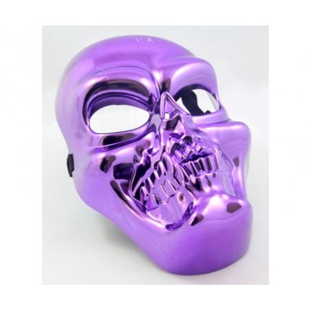 Souvenir T-shirt - Bulgaria with a fiery lion