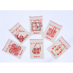 Copper icon St. Nicholas