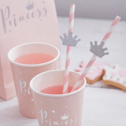 """Μπλουζάκι- """"The Bad Wolf"""""""