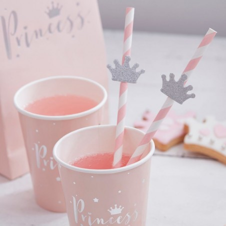 "T-shirt ""The Bad Wolf"""