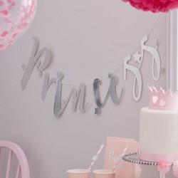Тениска Eволюцията на жената