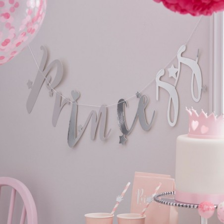 T-shirt - Evolution of Men and Woman