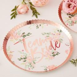 Тениска Eволюцията на мъжа