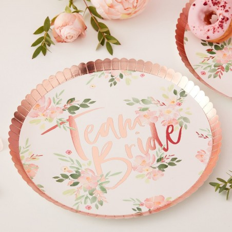 T-shirt - The Man Evolution