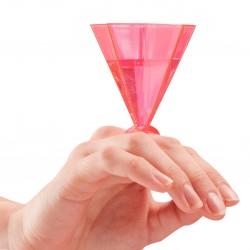 Тениска Аз обичам България