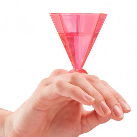 T-shirt - I Love Bulgaria