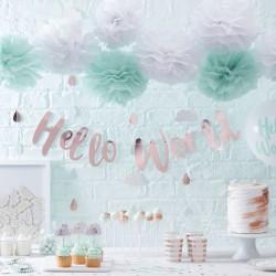 Тениска България на три морета бяла