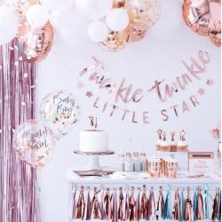 T-shirt - Great United Bulgaria