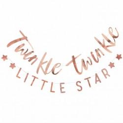 Тениска Jack Daniels smoke