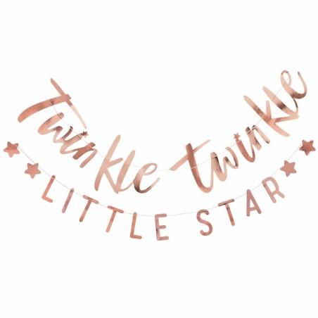 Тениска - Jack Daniel's smoke