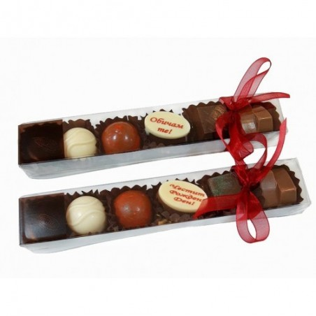 T-shirt - Bulgarian Lion