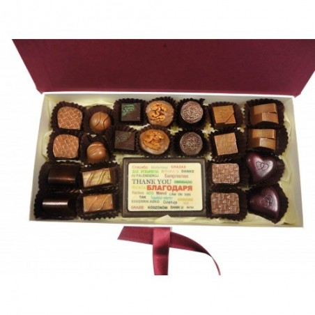 T-shirt - First shotgun