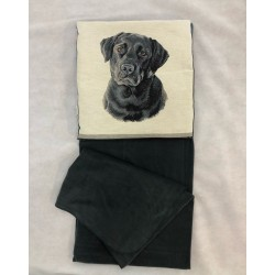 T-shirts Minnions - We break the rules