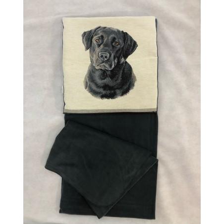 T-shirts Minnions - We break the rules