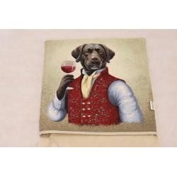 Тениска Туити емотикон