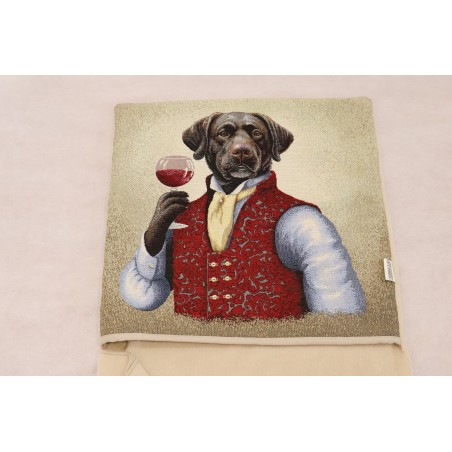 T-shirt - Tweety Emotikon