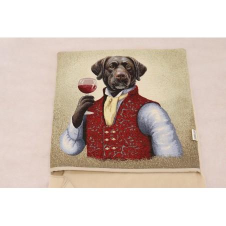 T-shirt - Tweety Emotikon