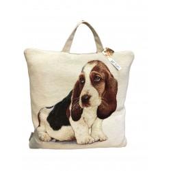 Тениска Калашников
