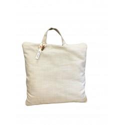 Тениска Disturbed