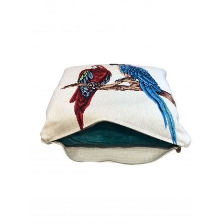 T-shirt Rusia