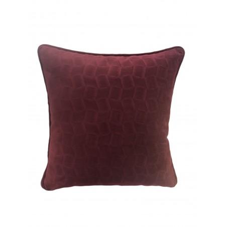 Тениска - Смърфовете