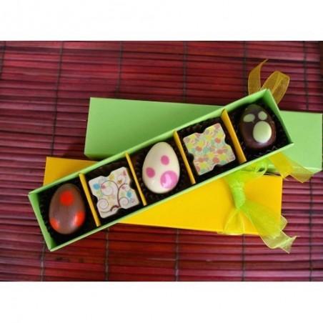 Тениска - Водка