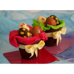 Jack Daniels - мотор