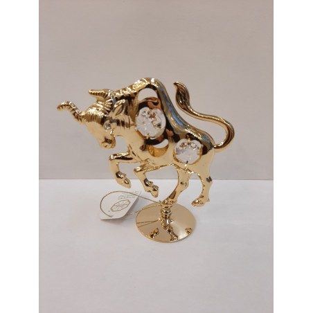 Cross-stitch kit RTO М266 Interior dog - Chihuahua ginger