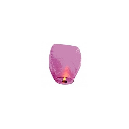 Copper icon St. Constantine and Elena