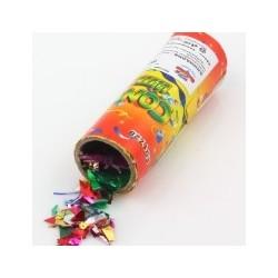 Медна икона Свети Йоан