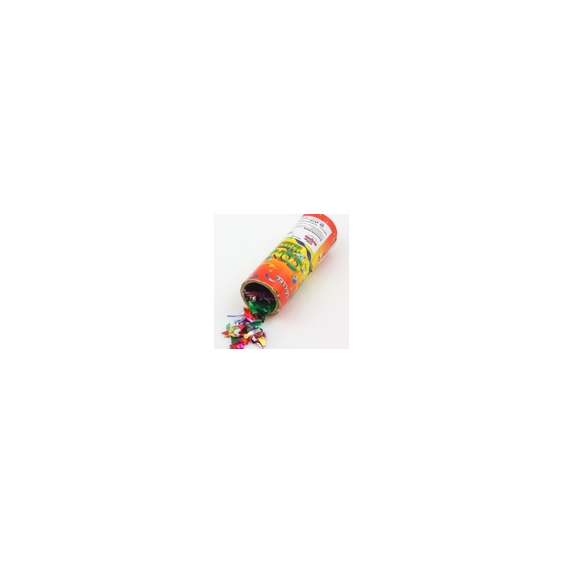 Copper icon Saint John