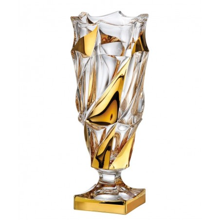 T-shirt - AC/DC Rock or Bust