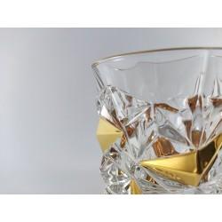 """Гоблен  """"Абисински котки"""""""