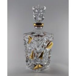 """Гоблен """"Есенни цветове"""""""