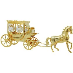 Cross-stitch kit