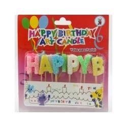 """Χάλκινη Εικόνα του """"Αγίου Ιβάν Ρίλσκι"""" (της Ρίλας)"""