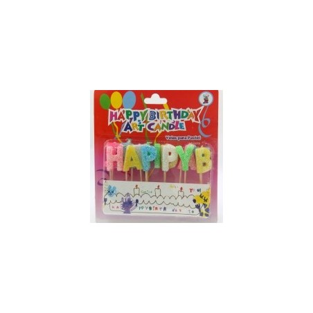 Big icon St. Ivan Rilski portrait