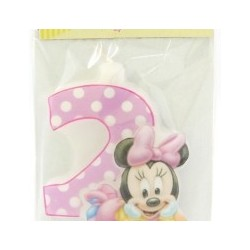 Copper icon Jesus Christ