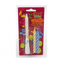 Ръчно изработена икона на  Света Богородица