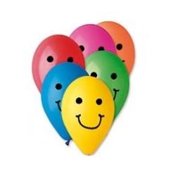 Ръчно изработена икона Св. Богородица Троеручица