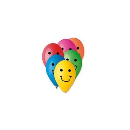 "Ръчно изработена Икона на ""Св. Богородица Троеручица"""